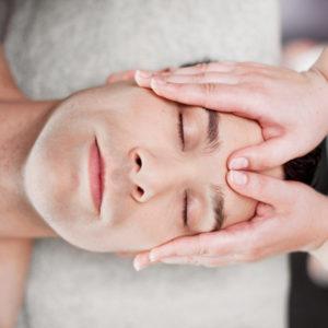 massage-cranien