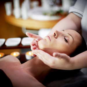 massage-eveil-des-sens