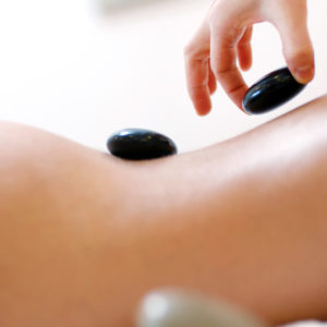 massage-hotstone