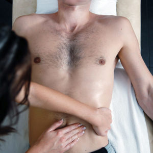 massage-unifiant
