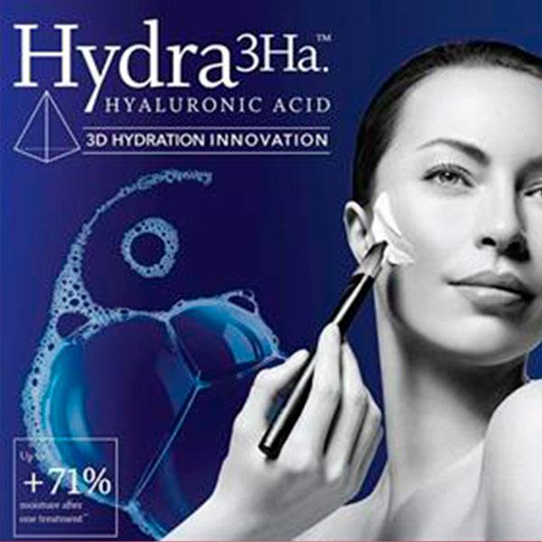 soin-visage-hydra3