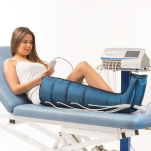 soins-corps-pressotherapie
