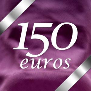 150euros