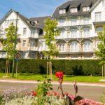LGGZR-Hotel-Exterior_1440x550