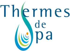 thermes-de-spa-logo