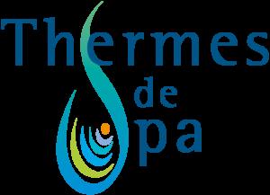 thermes-de-spa-logo